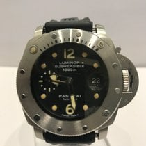 Panerai Luminor Submersible PAM00243