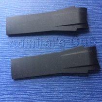 Corum Rubber band / strap Admirals cup 44mm  2003-2006
