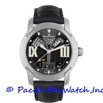 Blancpain L-Evolution 8850-11B34-53B
