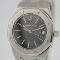 Audemars Piguet Royal Oak 14790 ST #A3257 mit Box