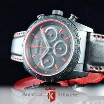 Tudor Fastrider Black Shield Full Set LC100 incl USt Ref. 42000CR