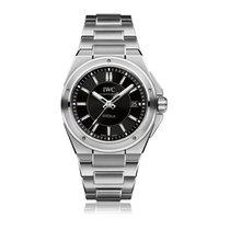 IWC Schaffhausen Ingenieur Automatic Mens Watch IW323902