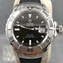 Tudor Hydronaut - Men's Watch