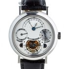 Breguet Classique Complications Tourbillon Calendario Perpetuo...