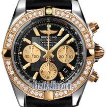 Breitling Chronomat 44 CB011053/b968-1lt