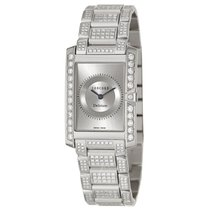 Concord Women's Delirium Watch