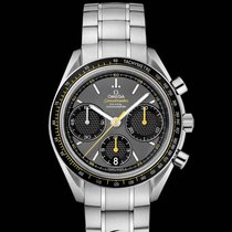 Omega Speedmaster Racing Chronograph 40mm