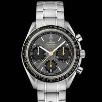 Omega Speedmaster Racing Chronograph 40mm