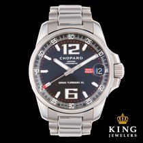Chopard Mille Miglia GT XL Stainless Steel