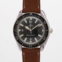 Omega Seamaster 300 I ST 166.0324