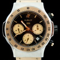 Hublot SUPER B CHRONOGRAPH