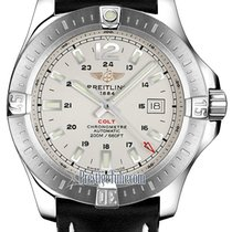 Breitling Colt Automatic 44mm a1738811/g791-1lt