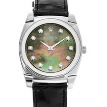 Rolex Watch Cellini 5320