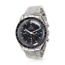 Omega Speedmaster 3570.50 Men's Watch in Stainless Steel