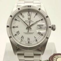 Rolex Oyster Perpetual Date full set 15210
