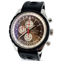 Breitling Chrono-Matic 1461 - A19360 - Limited Edition - Box...