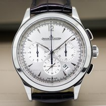 Jaeger-LeCoultre Q1538420 Q1538420 Master Chronograph SS...