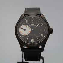 Glycine KMU 48 Limited Edition 3905-99AT-LB9