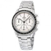 Omega Men's 32630405002001 Speedmaster Watch