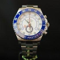 ロレックス (Rolex) Yacht Master II