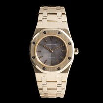 Audemars Piguet Royal Oak  (RO3279)