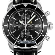 브라이틀링 (Breitling) Superocean Heritage Chronograph a1332024/b90...