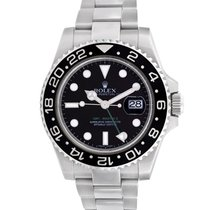 Ρολεξ (Rolex) GMT-Master II 116710LN