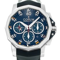 Corum Watch Admirals Cup 01.0007