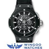 Hublot - Big Bang Aero Bang Black Magic Ref. 311.CI.1170.GR