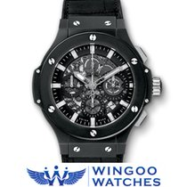 Hublot - Big Bang Aero Bang Black Magic Ref. 311.CI.1170.GR