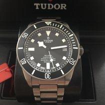 튜더 (Tudor) Pelagos ETA