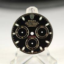 Rolex NOS Rolex Zifferblatt für Daytona in OVP