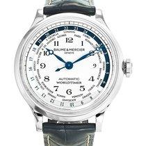 Baume & Mercier Baume et  Watch Capeland MOA10106