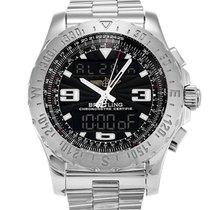 Breitling Watch Airwolf A78363