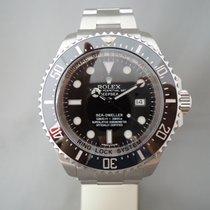 Rolex Deep Sea