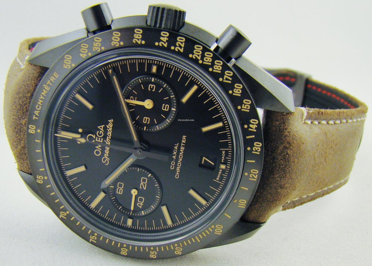 watch racing co speedmaster clone omega en axial soldier watches chronograph