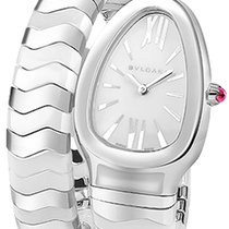 Bulgari Serpenti Spiga sp35wswcs.1t