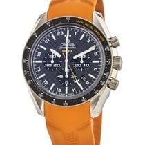 Omega Speedmaster Men's Watch 321.92.44.52.01.003