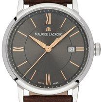 Maurice Lacroix Eliros Date Ladies