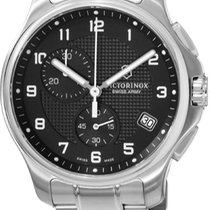 Victorinox Swiss Army Officers Chrono 241592