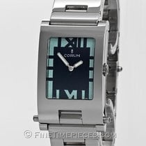 Corum Tabogan Quarz 64.151.20 V390