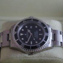 Rolex Sea-dweller NOS