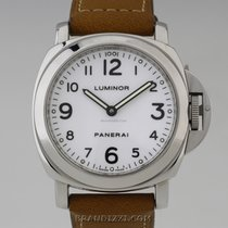 Panerai Luminor Pam 00010