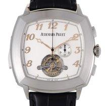 Audemars Piguet Minute Repeater Tourbillon Chronograph...