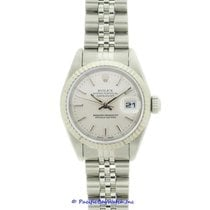 Rolex Datejust Pre-owned 79174