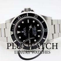 Rolex Submariner No data 14060M 2010 3622