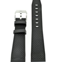 IWC Bracelet + Boucle
