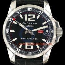 Chopard 1000 Miglia GT XL