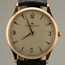 Jaeger-LeCoultre Master Ultra Thin 1342420