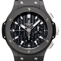 Hublot Big Bang Black Magic Evolution 301.CI.1770.GR